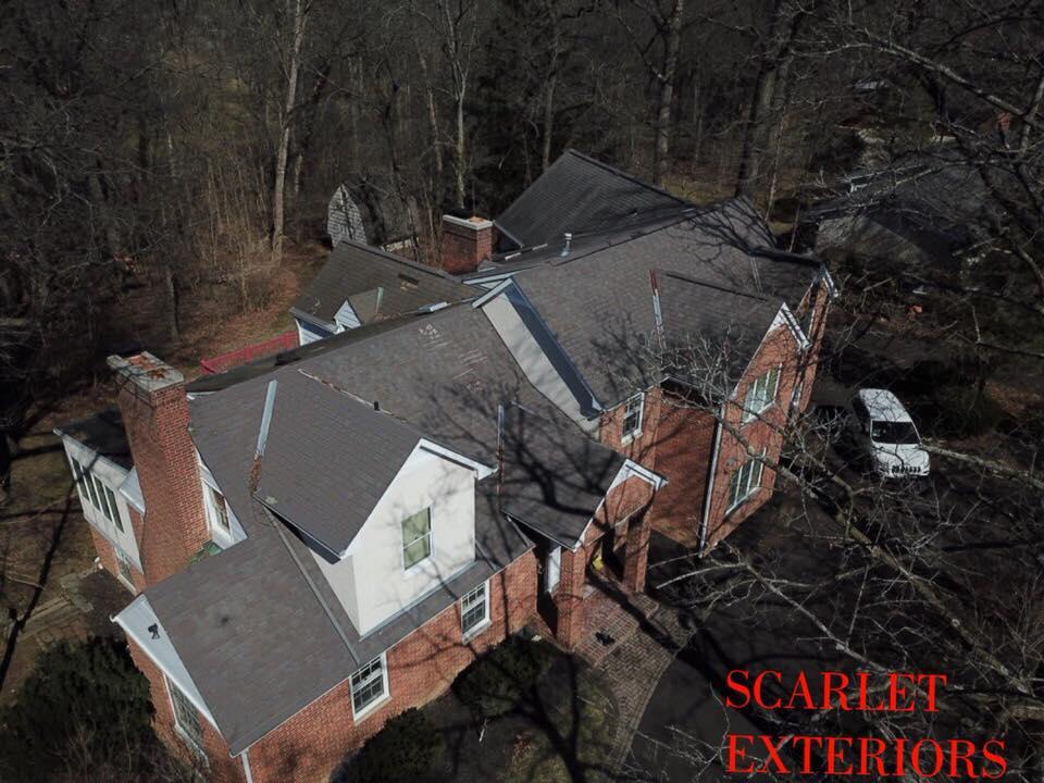Scarlet Exteriors LLC image 8