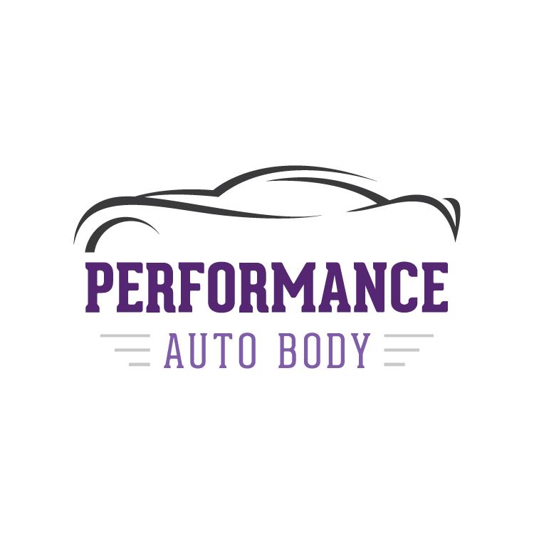 Performance Auto Body