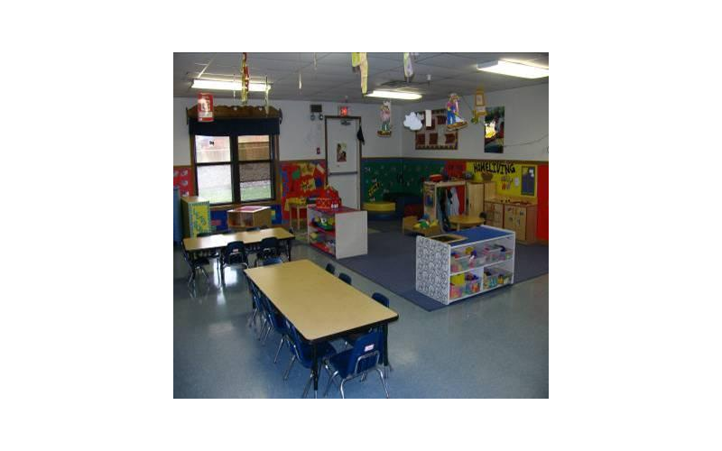 County Road KinderCare image 4