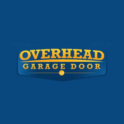 Overhead garage door houston in houston tx 77026 citysearch for Overhead garage door okc