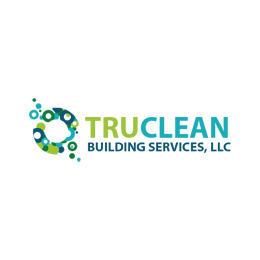 Truclean Building Services, LLC image 0