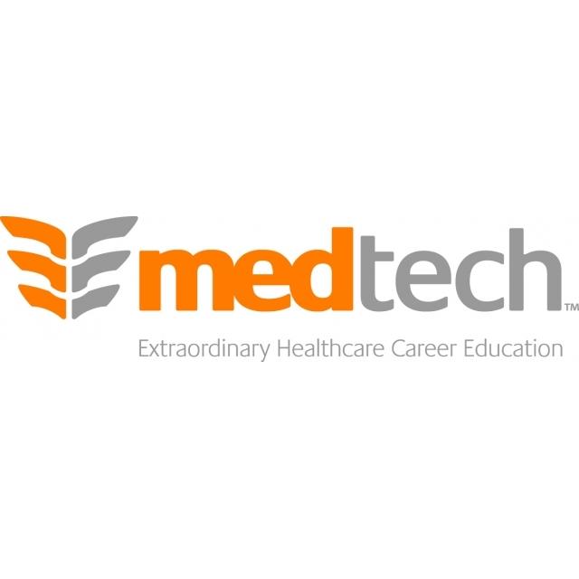 Medtech Institute - Orlando Campus