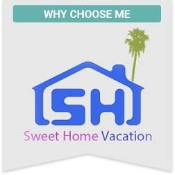 Sweet Home Vacation