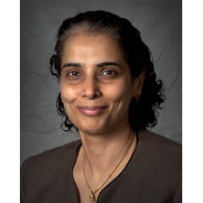 Suchitra Acharya, MD
