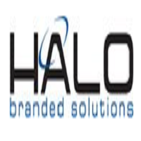 Halo Branded Solutions: Arlene Alvarez