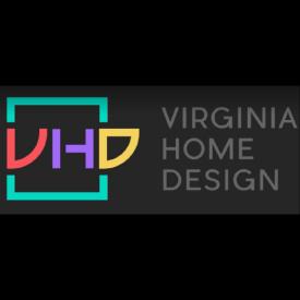 Virginia Home Design image 4