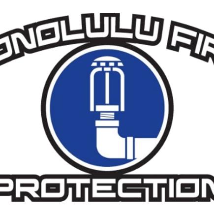 Honolulu Fire Protection image 0