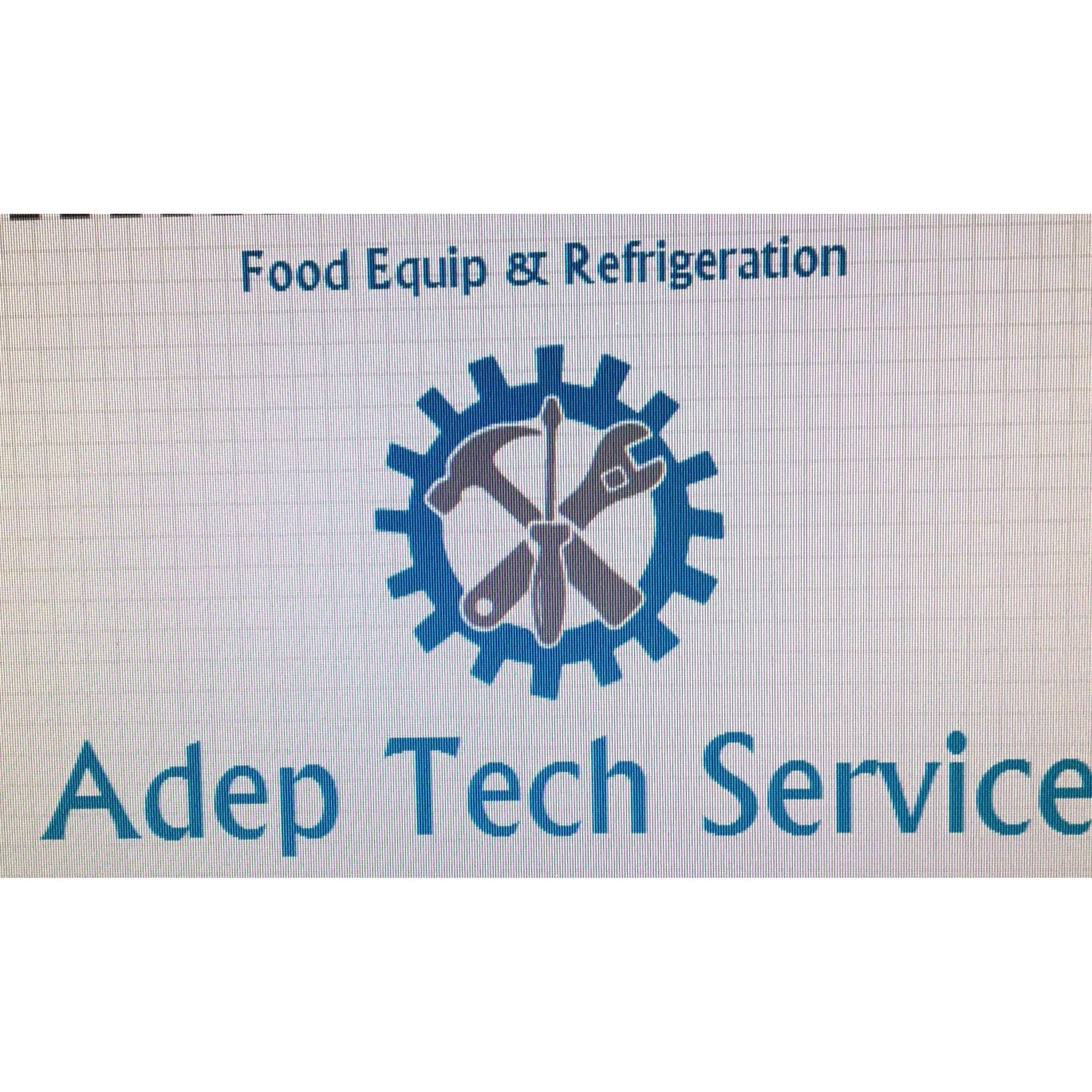 Adep Tech Service