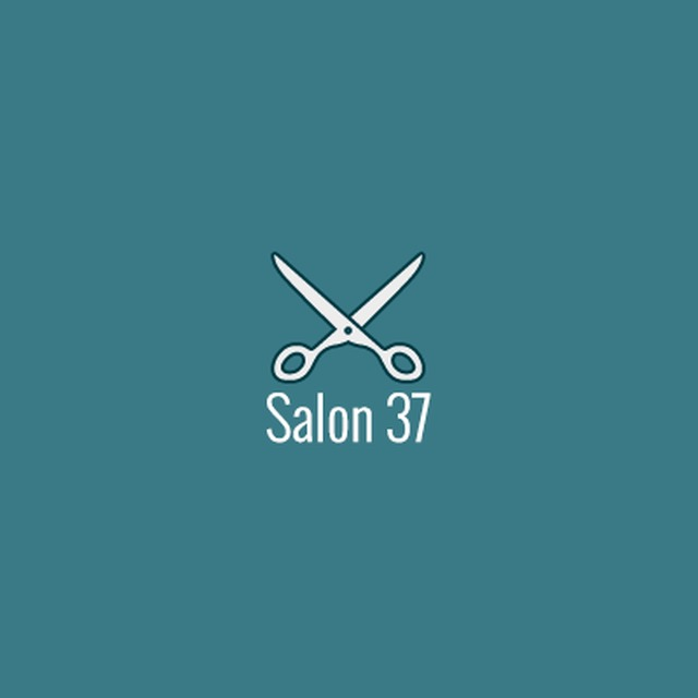 Salon 37