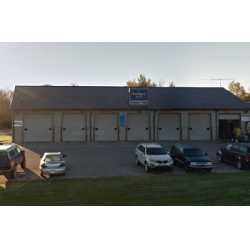 Timmy Tire Center image 0