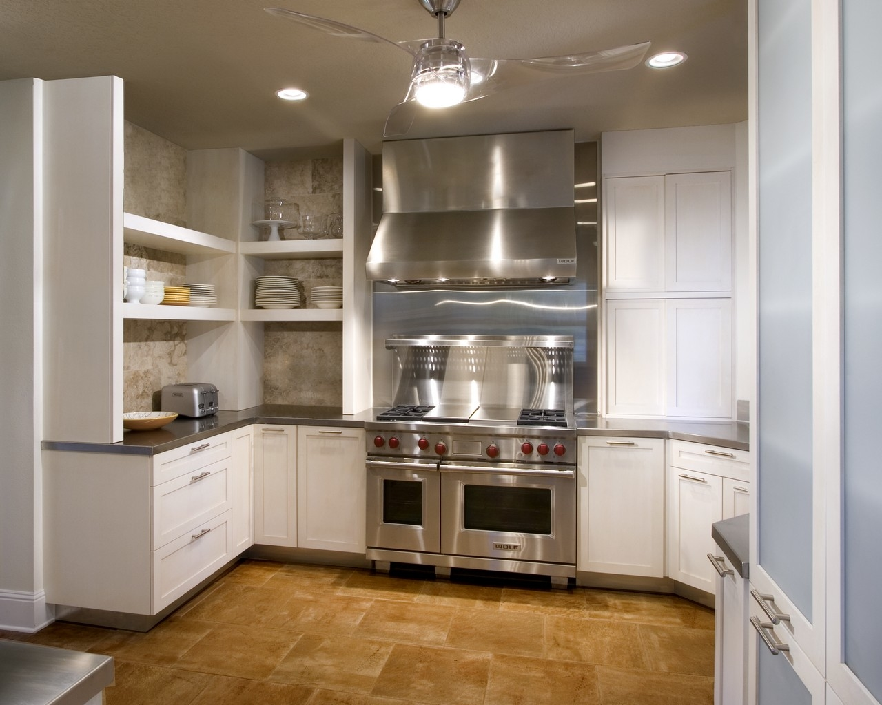 Central Kitchen And Bath. Print. Share. 935 Orange Ave, Suite 102. Winter  Park, FL 32789