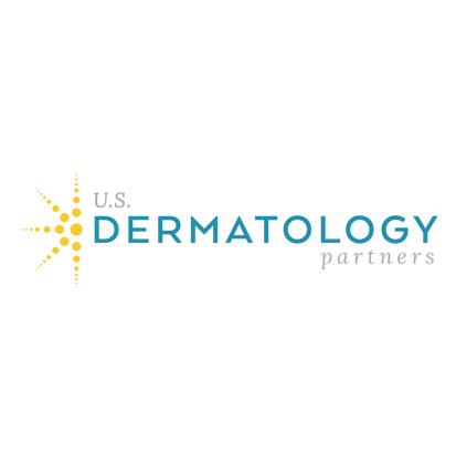 U.S. Dermatology Partners Dallas Michaelson