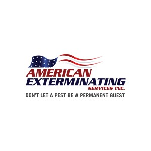 American Exterminating Services
