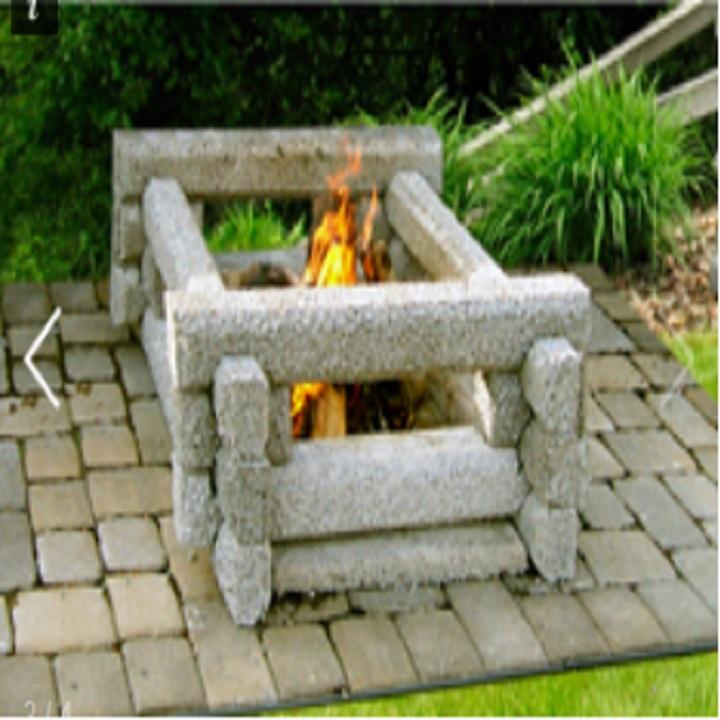 Lesney Concrete Specialties image 12