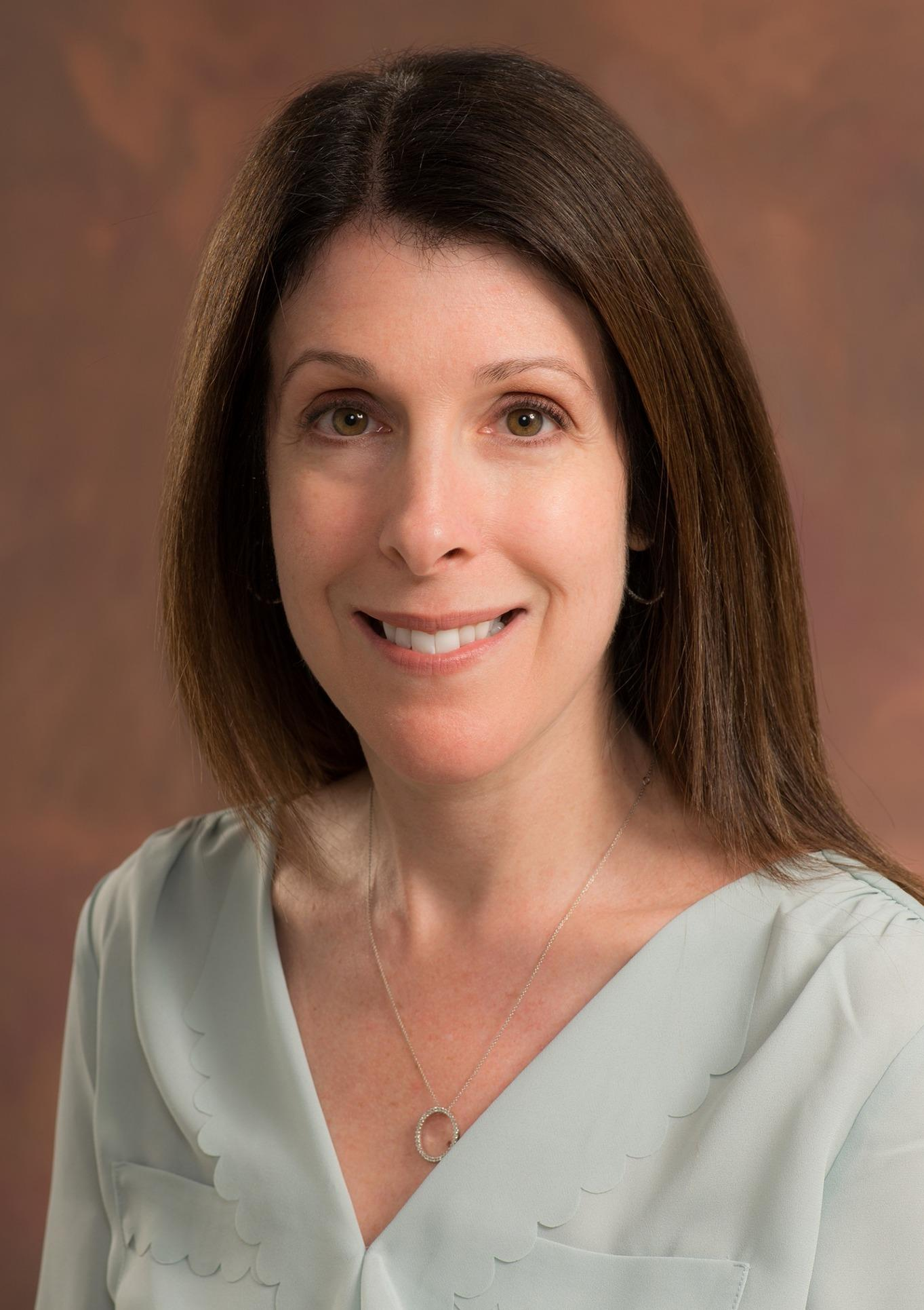 Jennifer Goldfarb, MD image 0