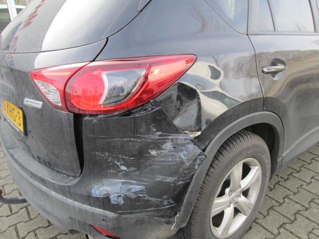 Autoschade Lochem