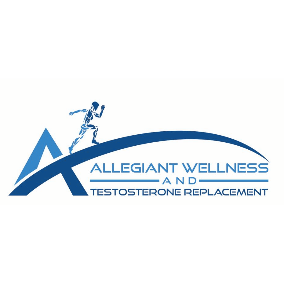 Allegiant Wellness and Testosterone Replacement
