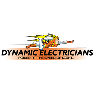 Dynamic Electricians