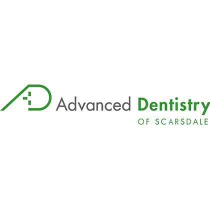 Advanced Dentistry of Scarsdale