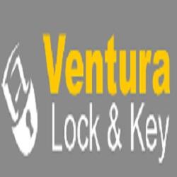 Ventura Lock & Key