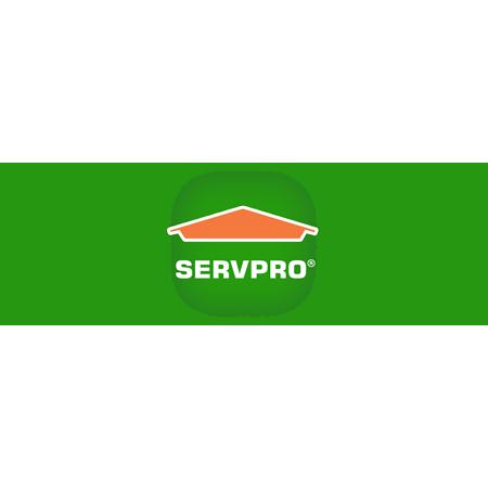 ServPro of Sorrento Valley