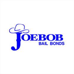 Joe Bob Bail Bonds