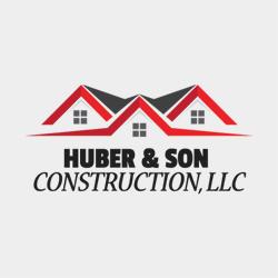 Huber & Son Construction, LLC image 0