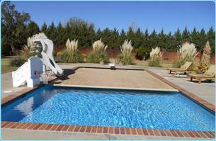 Pools Unlimited image 4