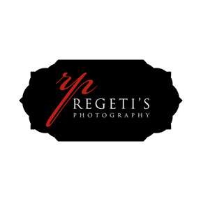 Regeti's Photography - Warrenton, VA 20186 - (703)314-7861 | ShowMeLocal.com