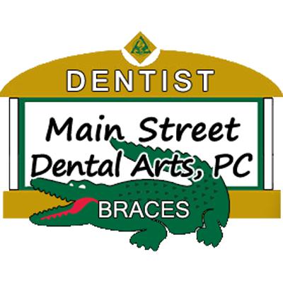 Main Street Dental Arts, Pc