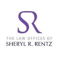 Law Offices of Sheryl R. Rentz, P.C.