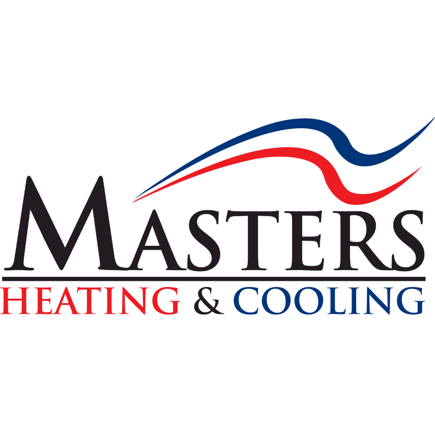 Deals heating and cooling greenwood sc