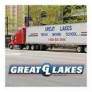 Great Lakes Truck Driving School image 1
