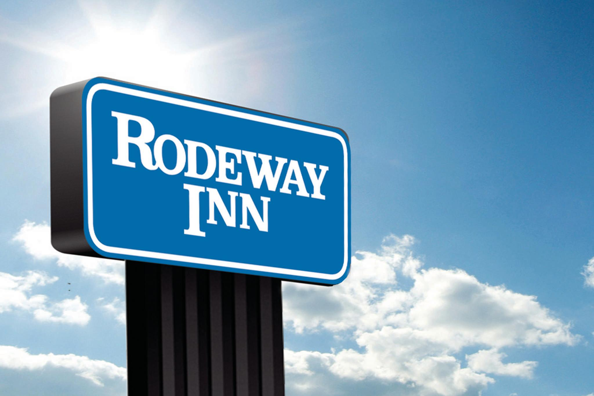 Rodeway Inn Lebanon-Hershey East image 0
