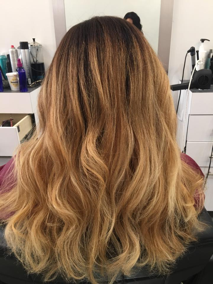 Hair Creations image 3
