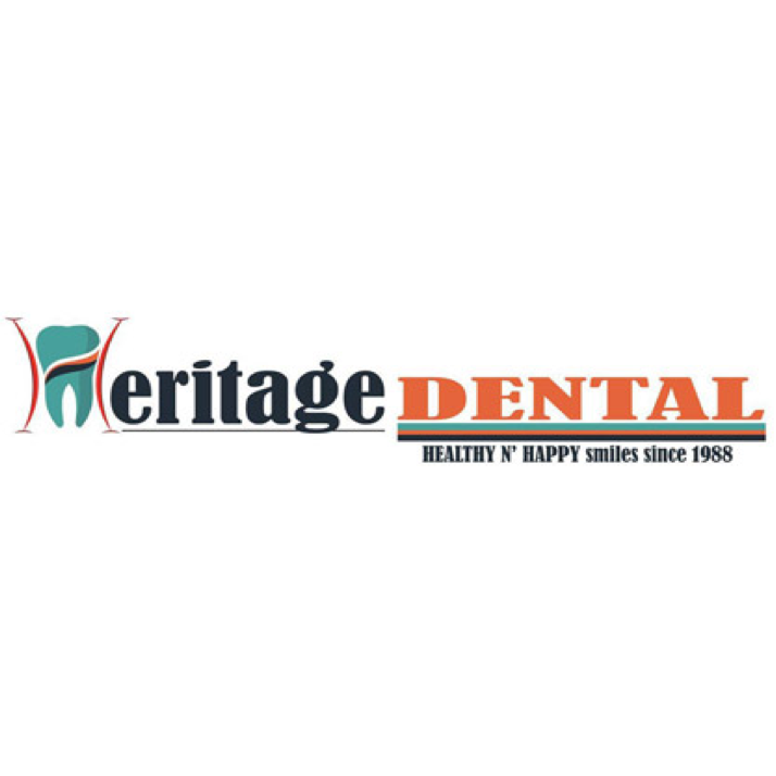 Heritage Dental