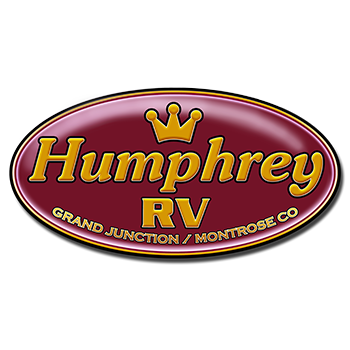 Humphrey RV Montrose image 0