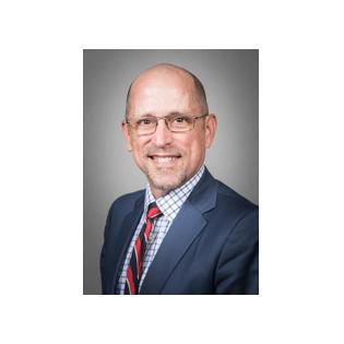 Anthony Geraci, MD