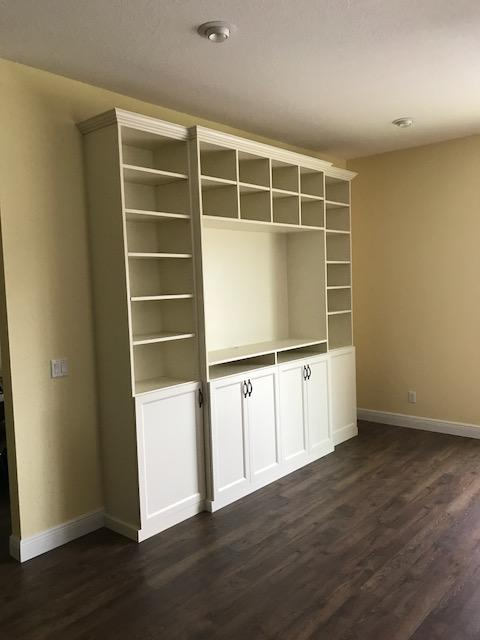 Your Cabinet Source, Inc. image 5