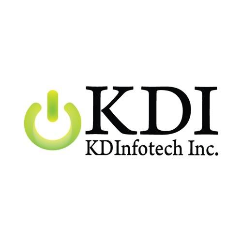 KDInfotech, Inc.