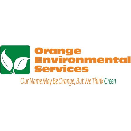 Orange Environmental Services