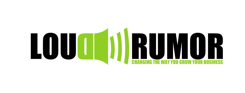 Loud Rumor - Phoenix, AZ - Business & Secretarial