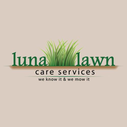 Luna Lawn Care Services