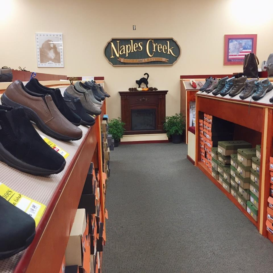 123 Shoes image 23