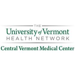 Medical Records, UVM Health Network - Central Vermont Medical Center