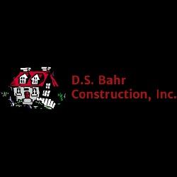 D.S. Bahr Construction, Inc.