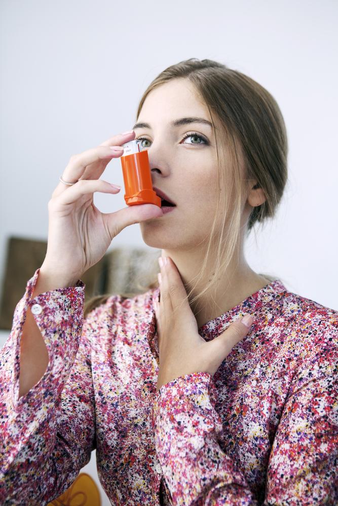 Charleston Allergy & Asthma image 0