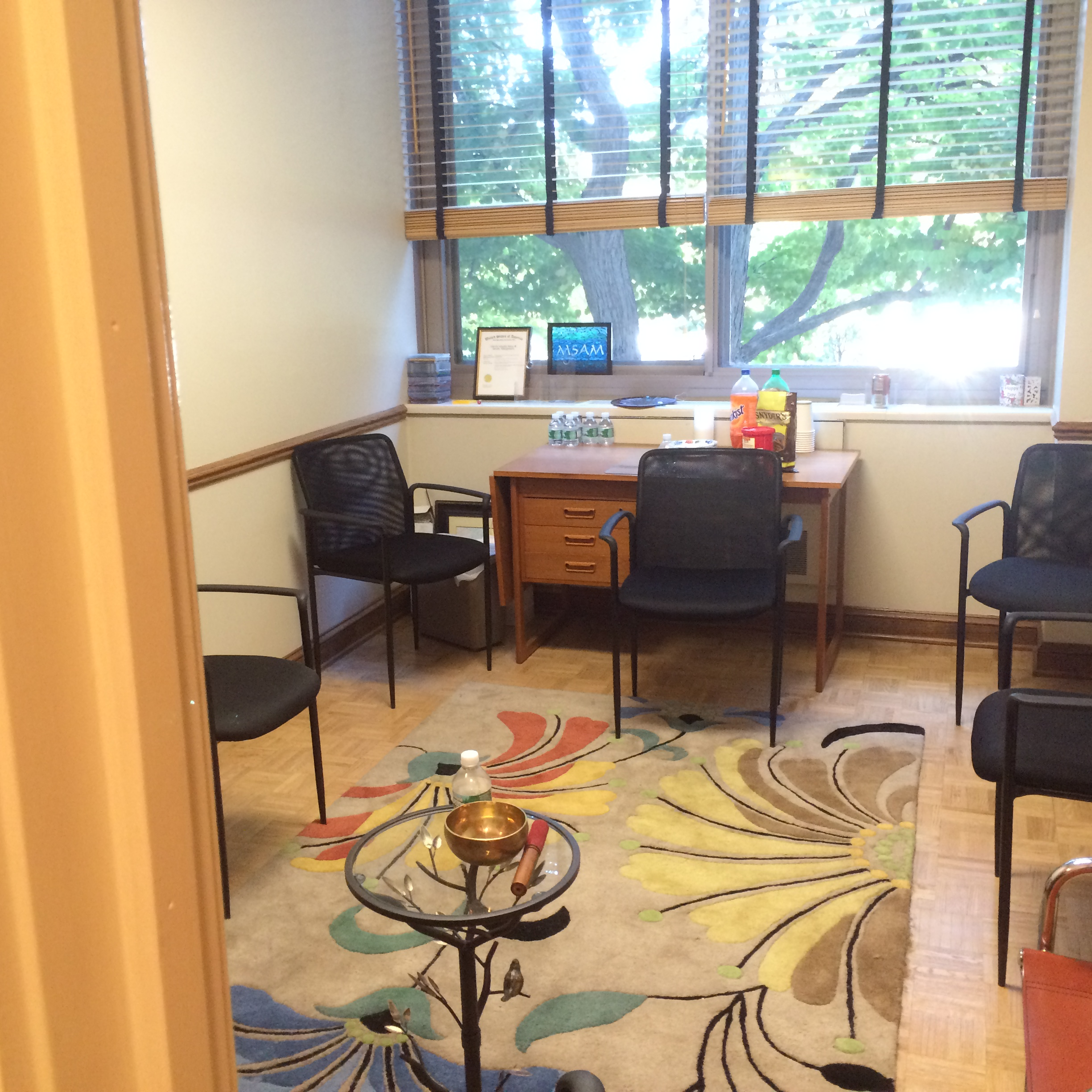 OCD CBT Mindful Stress & Anxiety Management Center of Philadelphia image 13