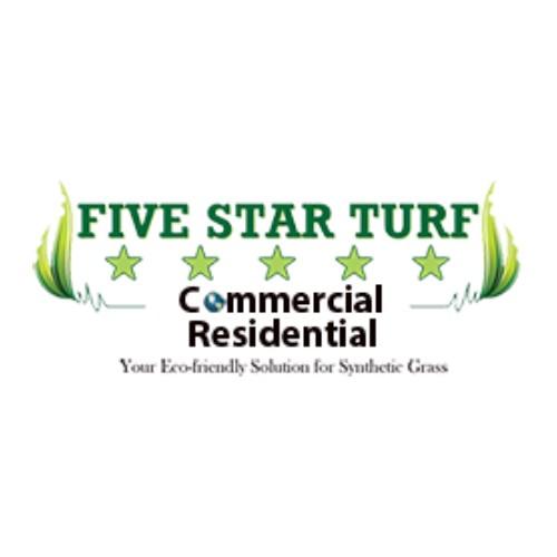 Five Star Turf, Inc.