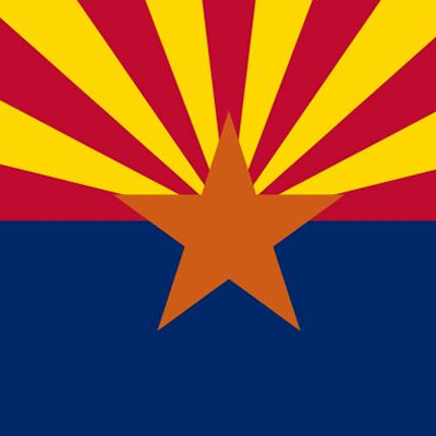 Arizona Cycle Center, LLC image 7